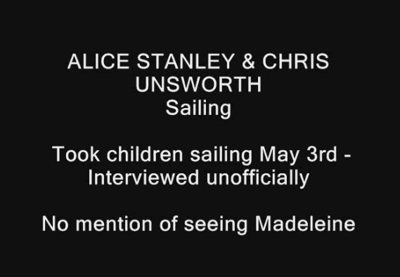 Madeleine McCann FULL MOVIE - When Madeleine Died