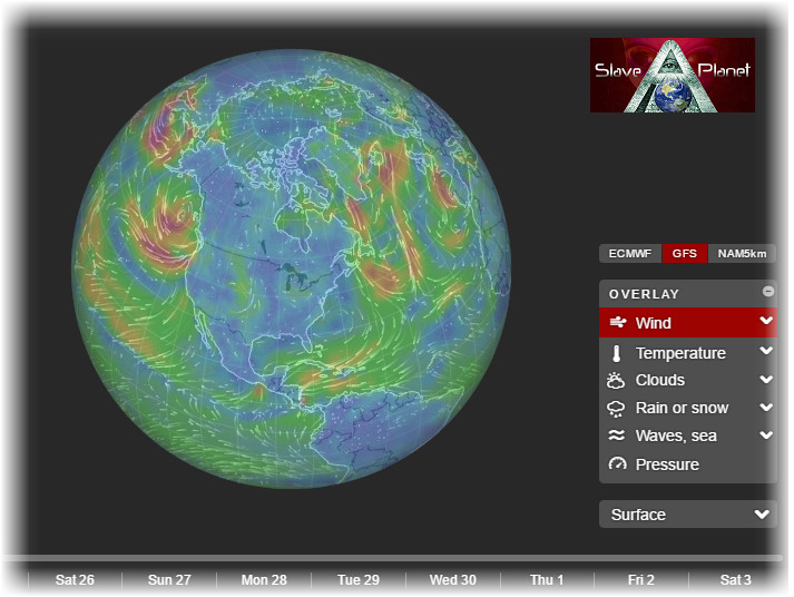earth-live-interactive-globe