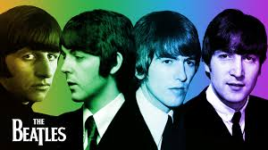 THE BEATLES - Sir Paul McCartney - The McCartney Conspiracy !! 1 Hr & 50 Minutes of Music that changed the world, and the legend of Paul McCartney and The Beatles.