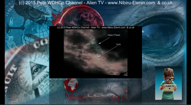 PLANET X System arrival Rogue Planet  MUST WATCH