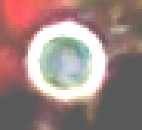 Orbs Angels 5th Dimension PROOF Earths alternate Reality